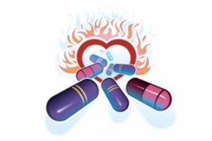 Клинические исследования многокомпонентных пептидных биорегуляторов My Real Way