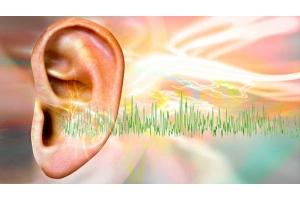 Как восстановить и сохранить слух