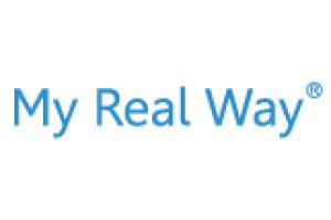 Что такое My Real Way?