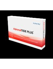 AdrenalTIDE PLUS (комплекс для поддержания структуры и функций надпочечников)