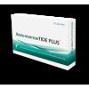 Bone-marrowTIDE PLUS (для кроветворения)