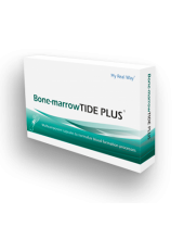 Bone-marrowTIDE PLUS (комплекс  для поддержания функций костного мозга)
