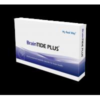 BrainTIDE PLUS (комплекс для улучшения работы головного мозга)