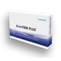 BrainTIDE PLUS (для головного мозга)
