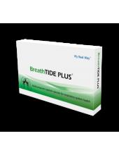BreathTIDE PLUS (комплекс для поддержания структуры и функций органов дыхания)