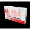 CholesterolTIDE PLUS forte (холестерин в норме без статинов)