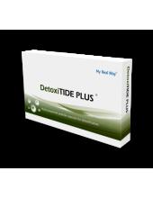 DetoxiTIDE PLUS (для выведения токсинов)