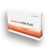 DuodenumTIDE PLUS (для двенадцатиперстной кишки)