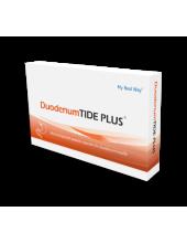 DuodenumTIDE PLUS (комплекс для поддержания структуры и функций двенадцатиперстной кишки)