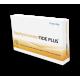 Epiphysis-cerebriTIDE PLUS (для эпифиза)
