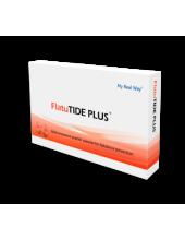 FlatuTIDE PLUS (комплекс для профилактики метеоризма)