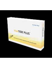HairTIDE PLUS (комплекс для поддержания структуры и питания волос и ногтей)