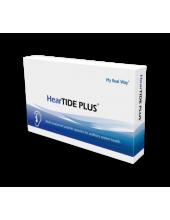 HearTIDE PLUS (комплекс для поддержания структуры и функций органов слуха)