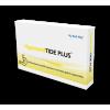 HyperacidTIDE PLUS (комплекс для профилактики гастрита с повышенной кислотностью)