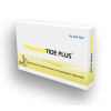 HyperacidTIDE PLUS (при повышенной кислотности желудка)