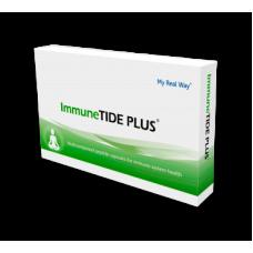 ImmuneTIDE PLUS (комплекс для стимуляции иммунной системы)