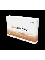 JointsTIDE PLUS (комплекс для поддержания структуры и подвижности суставов)