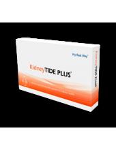 KidneyTIDE PLUS (для почек)