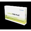 LowacidTIDE PLUS (при пониженной кислотности желудка)