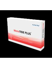 MenoTIDE PLUS (комплекс для здоровья женского организма в период менопаузы)