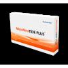 MicrofloraTIDE PLUS (комплекс для нормализации микрофлоры кишечника)