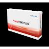 ProstaTIDE PLUS (комплекс для поддержания структуры и функций предстательной железы)