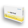 SkinTIDE PLUS (комплекс для поддержания структуры и питания кожи)