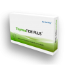 ThymusTIDE PLUS (комплекс для регуляции работы тимуса)