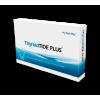 ThyroidTIDE PLUS (комплекс для поддержания структуры и функций щитовидной железы)