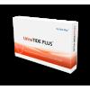 UrinaTIDE PLUS (комплекс для поддержания структуры и функций мочеиспускательного канала)