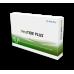 VessTIDE PLUS (комплекс для поддержания здоровья и функции кровеносных сосудов)