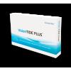 VisionTIDE PLUS (комплекс для поддержания структуры и функций органов зрения)