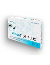 VisionTIDE PLUS (для зрения)