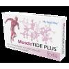 MuscleTIDE PLUS (для мышц)