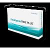 ParathyroidTIDE PLUS (комплекс  для поддержания функции паращитовидной железы)