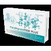 ParathyroidTIDE PLUS (для паращитовидной железы)