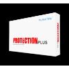 PROTECTIONplus (противовоспалительный комплекс)