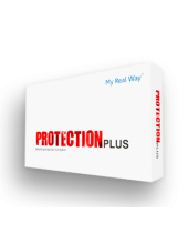 PROTECTIONplus (многоцелевой комплекс - противоопухолевый, противовирусный, противогрибковый)
