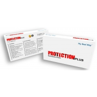 Программы применения «PROTECTIONplus»